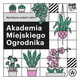BRB-Ogrodnik-2019-kafel