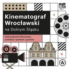 kinematrograf-dln-slask_kafel