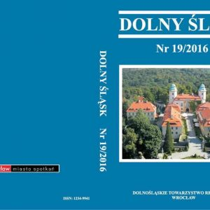DOLNY-ŚlĄSK-okładka19