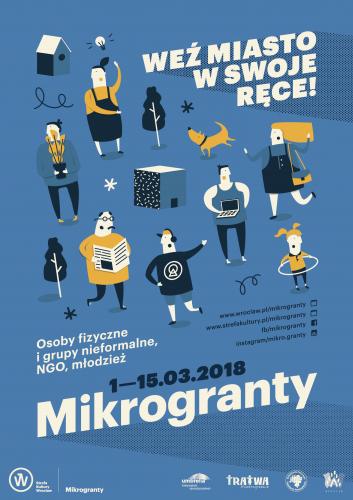 Mikrogranty_2018_plakat-ogolny-NOWY