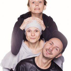 Novy-Ruch-Teatr_od góry-Agnieszka-Dziewa-Agnieszka-Charkot-Piotr-Soroka_foto-GoPhoto.pl