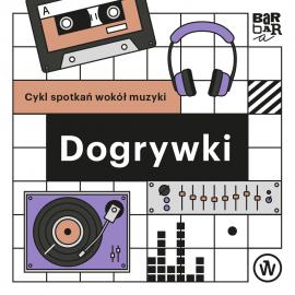 dogrywki__kafel