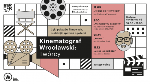 kinematograf_semestr02_plansza-brb