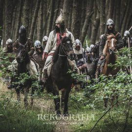 Fot.Bartosz-Janiczek-rekografia-3