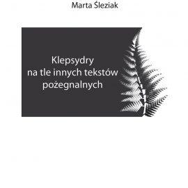 ksiazka-klepsydry-okladka-wybrana