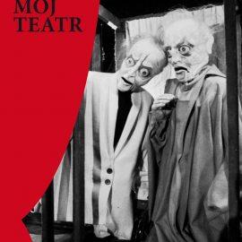 ksiazka-moj-teatr-okladka