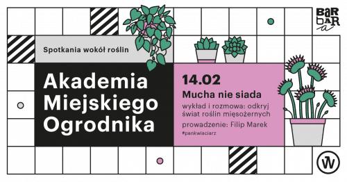 Barbara-Ogrodnik-2019-cover-14.02