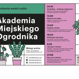 Barbara-Akademia-Miejskiego-Ogrodnika-2019-planszaTV