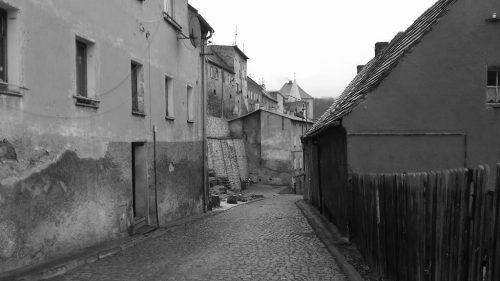 Bystrzyca-Kłodzka-fot-Lech-Moliński (1)