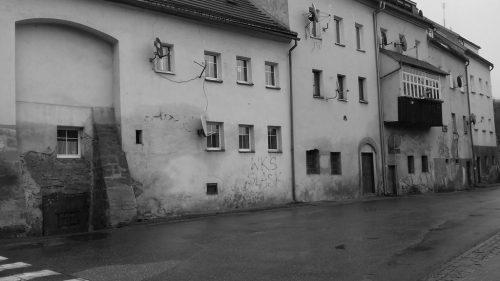 Bystrzyca-Kłodzka-fot-Lech-Moliński (2)