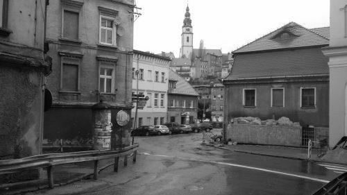 Bystrzyca-Kłodzka-fot-Lech-Moliński (3)