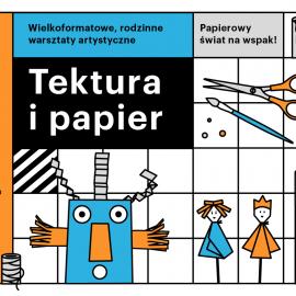 Tektura-i-papier-2019-cover-fb