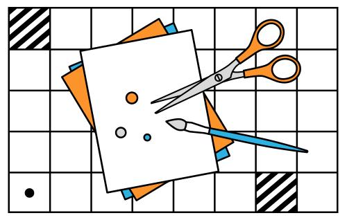Tektura-i-papier-2019-www-ogólne-01