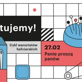 haftujemy-2019-cover-panie-prosza-panow-popr