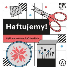 haftujemy-2019-kafel