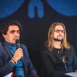 jno_konferencja_prasowa_fot.Marcin.Jędrzejczak (14 of 20)