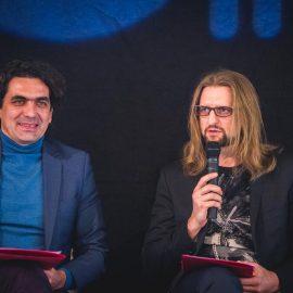 jno_konferencja_prasowa_fot.Marcin.Jędrzejczak (16 of 20)