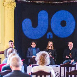 jno_konferencja_prasowa_fot.Marcin.Jędrzejczak (18 of 20)