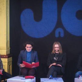 jno_konferencja_prasowa_fot.Marcin.Jędrzejczak (2 of 20)
