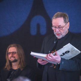 jno_konferencja_prasowa_fot.Marcin.Jędrzejczak (4 of 20)