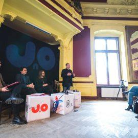 jno_konferencja_prasowa_fot.Marcin.Jędrzejczak (8 of 20)