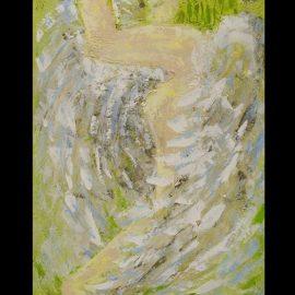 poznac-siebie-ekspresyjne-malowanie07a (70x100 akryl, płótno)