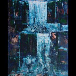 poznac-siebie-ekspresyjne-malowanie11 (70x100 akryl, płótno)