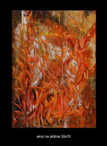 poznac-siebie-ekspresyjne-malowanie27 (50x70 akryl, płótno)