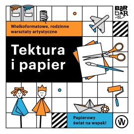 Tektura-i-papier-2019-kafel