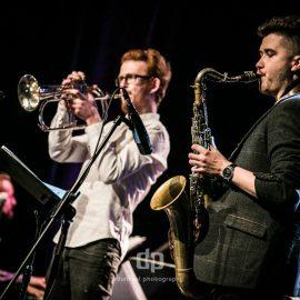 Adam Jarzmik Quintet_feat Mike Moreno_fot Dunvael Photography (3)