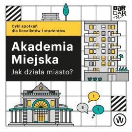 Barbara-Akademia-Miejska-2019-kafel