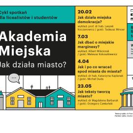 Barbara-Akademia-Miejska-2019-planszaTV