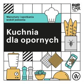 BRB-Kuchnia-2019-kafel