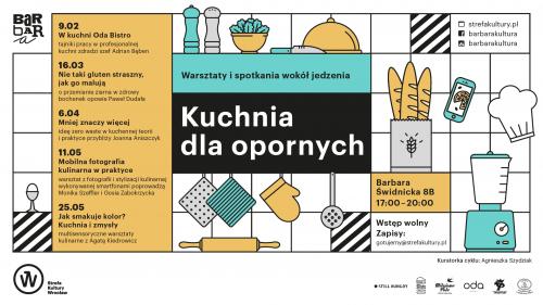BRB-Kuchnia-2019-planszaTV