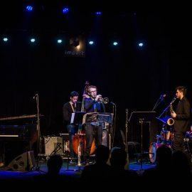 Konkurs na Indywidualność Jazzową_Adam Jarzmik Quintet_fot Sławek Przerwa (4)