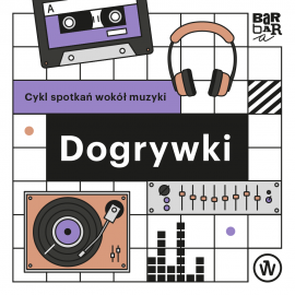 dogrywki_2019_kafel