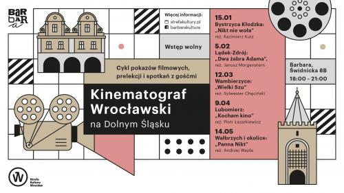 kinematrograf-dln-slask_plansza