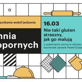 BRB-Kuchnia-2019-cover-16.03