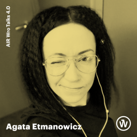 Panel_Agata Etmanowicz_facebook