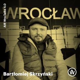 Panel_Bartłomiej SKrzyński_facebook