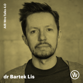 Panel_dr Bartek Lis_facebook
