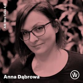 Prezentacje_Anna Dąbrowa_facebook