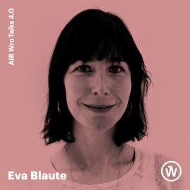 Prezentacje_Eva Blaute_fb