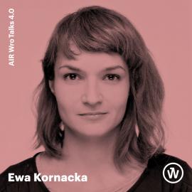 Prezentacje_Ewa Kornacka_fb