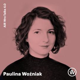 Prezentacje_Paulina Woźniak_fb