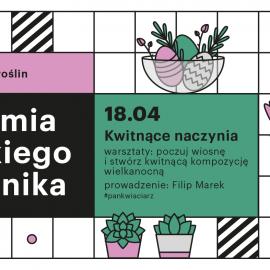 BRB-Ogrodnik-2019-cover-18.04
