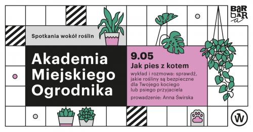 BRB-Ogrodnik-2019-cover-9.05popr