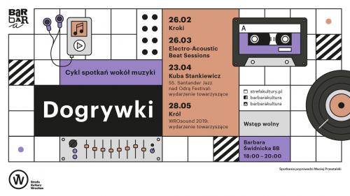 dogrywki-plansza-23.04-update