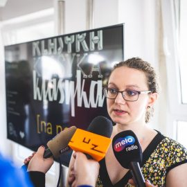 enl_2019_konferencja_fot.Marcin.Jędrzejczak (14 of 19) (Copy)