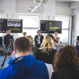 enl_2019_konferencja_fot.Marcin.Jędrzejczak (4 of 19) (Copy)